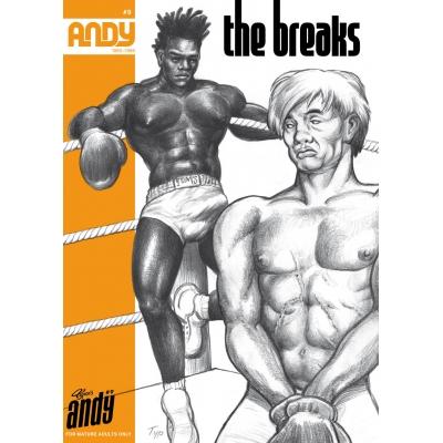 Typex - The Breaks