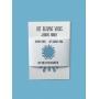 Het Blauwe Virus - Jeroen Funke