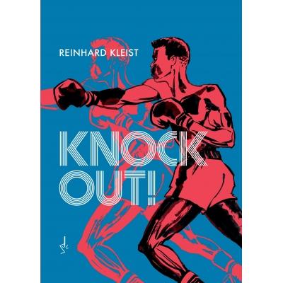 Reinhard Kleist - Knock Out